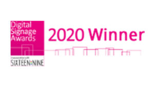 Digital-Signage-Awards-2020-1