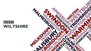 bbc-wiltshire